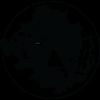 GothCon XXXVIs logotype